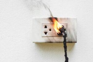 Electrical Repair Services in Tampa, FL