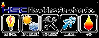 Cropped HSC Logo