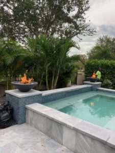 Residential & Commercial Gas Service in Tampa, FL